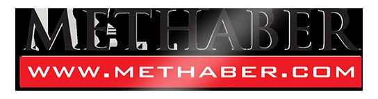 Methaber - Türkiye Haberleri, Son Dakika Haber, Sıcak Haber, Güncel Haber, Röportajlar