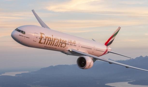 Emirates, İtalya'ya Seyahat Edecek  Yolcular İçin Karantinasız Seyahat Düzenlemesinin Ardından Venedik Uçuşlarını Yeniden Başlatıyor ve Milano'ya Seferlerini Artıyor