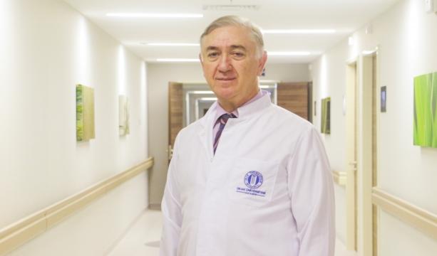 Böbrek Nakli Olacak Hastalara Öneriler